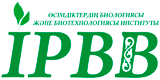 Institute of Plant Biology and Biotechnology