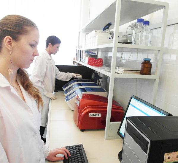 По-результатам-работы-в-лаборатории-и-полевых-условий-1-600x547