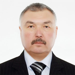 Утеулин-Кайрат-Ризабекович-300x300