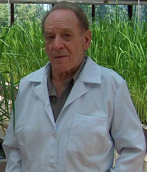 Таранов Олег Николаевич
