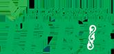 Институт биологии и биотехнологии растений